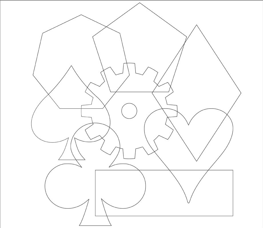 Shape Venn Diagram Ix Quiz By Goc3